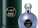 Fougere Jovoy Paris для мужчин Картинки
