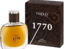 1770 Yardley pour homme Images