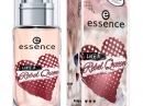 Like a Rebel Queen essence pour femme Images