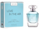 Love In The Air Dilis Parfum für Frauen Bilder