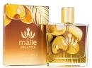 Coconut Vanilla Malie Organic für Frauen und Männer Bilder