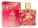 Plumeria Malie Organic для женщин Картинки
