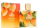 Mango Nectar Malie Organic dla kobiet Zdjęcia