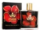 Hibiscus Malie Organic für Frauen Bilder