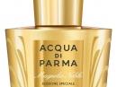 Magnolia Nobile Special Edition 2016 Acqua di Parma de dama Imagini