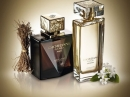Giordani Gold Original Oriflame for women Pictures
