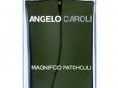 Magnifico Patchouli Angelo Caroli para Hombres y Mujeres Imágenes
