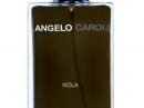 Viola Angelo Caroli для мужчин и женщин Картинки