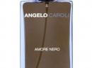 Amore Nero Angelo Caroli para Hombres y Mujeres Imágenes