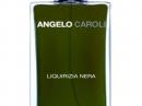 Liquirizia Nera Angelo Caroli для мужчин и женщин Картинки