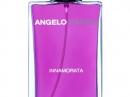 Innamorata Angelo Caroli para Hombres y Mujeres Imágenes