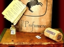 Amyr Il Profumiere для мужчин и женщин Картинки