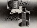 Tabac Blond Parfum Caron für Frauen Bilder