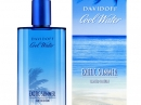Cool Water Exotic Summer Davidoff para Hombres Imágenes