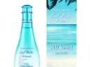 Cool Water Woman Exotic Summer Davidoff für Frauen Bilder