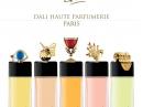 Regard Scintillant de Mille Beautes Salvador Dali für Frauen und Männer Bilder