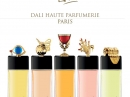 Regard Scintillant de Mille Beautes Salvador Dali для мужчин и женщин Картинки