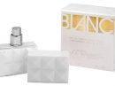 S.T. Dupont Blanc S.T. Dupont para Mujeres Imágenes