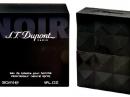 S.T. Dupont Noir S.T. Dupont pour homme Images