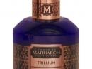 Trillium House of Matriarch unisex Imagini