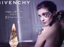 Ange Ou Demon 10 Years Givenchy for women Pictures