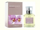Orchidee Blanche Acorelle for women Pictures