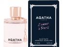 L`Amour A Paris Agatha für Frauen Bilder