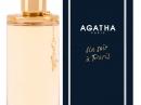 Un Soir A Paris Agatha для женщин Картинки