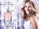 La Vie Est Belle L`Eau de Toilette Lancome for women Pictures
