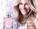La Vie Est Belle L'Eau de Toilette Florale Lancome für Frauen Bilder