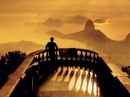 Still Life in Rio Olfactive Studio dla kobiet i mężczyzn Zdjęcia