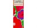 Bohemian Garden Naomi Campbell dla kobiet Zdjęcia