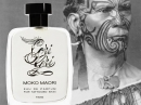 Moko Maori di Gri Gri Parfums da uomo Foto