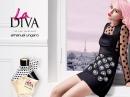 La Diva Emanuel Ungaro für Frauen Bilder