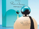 Far Away Infinity Avon for women Pictures