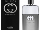 Gucci Guilty Eau Pour Homme Gucci for men Pictures