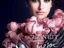 La Nuit Tresor Lancome for women Pictures
