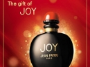 Joy Collector`s Edition Pure Perfume Jean Patou для женщин Картинки