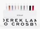 Silent St.  Derek Lam 10 Crosby für Frauen Bilder