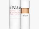 Looking Glass Derek Lam 10 Crosby для женщин Картинки