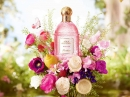 Aqua Allegoria Rosa Pop Guerlain dla kobiet Zdjęcia