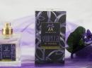 Violetta di Parma Jewels`Joy für Frauen Bilder