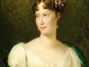 Violetta di Parma Jewels`Joy de dama Imagini
