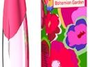Bohemian Garden Naomi Campbell de dama Imagini