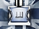 Dunhill London Alfred Dunhill for men Pictures