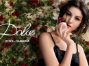 Dolce Rosa Excelsa Dolce&Gabbana para Mujeres Imágenes