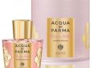 Rosa Nobile Edizione Speciale Acqua di Parma für Frauen Bilder
