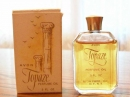 Topaze Avon for women Pictures