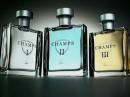 Champs I Jequiti για άνδρες Εικόνες