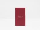 Red Vanilla Zara für Frauen und Männer Bilder
